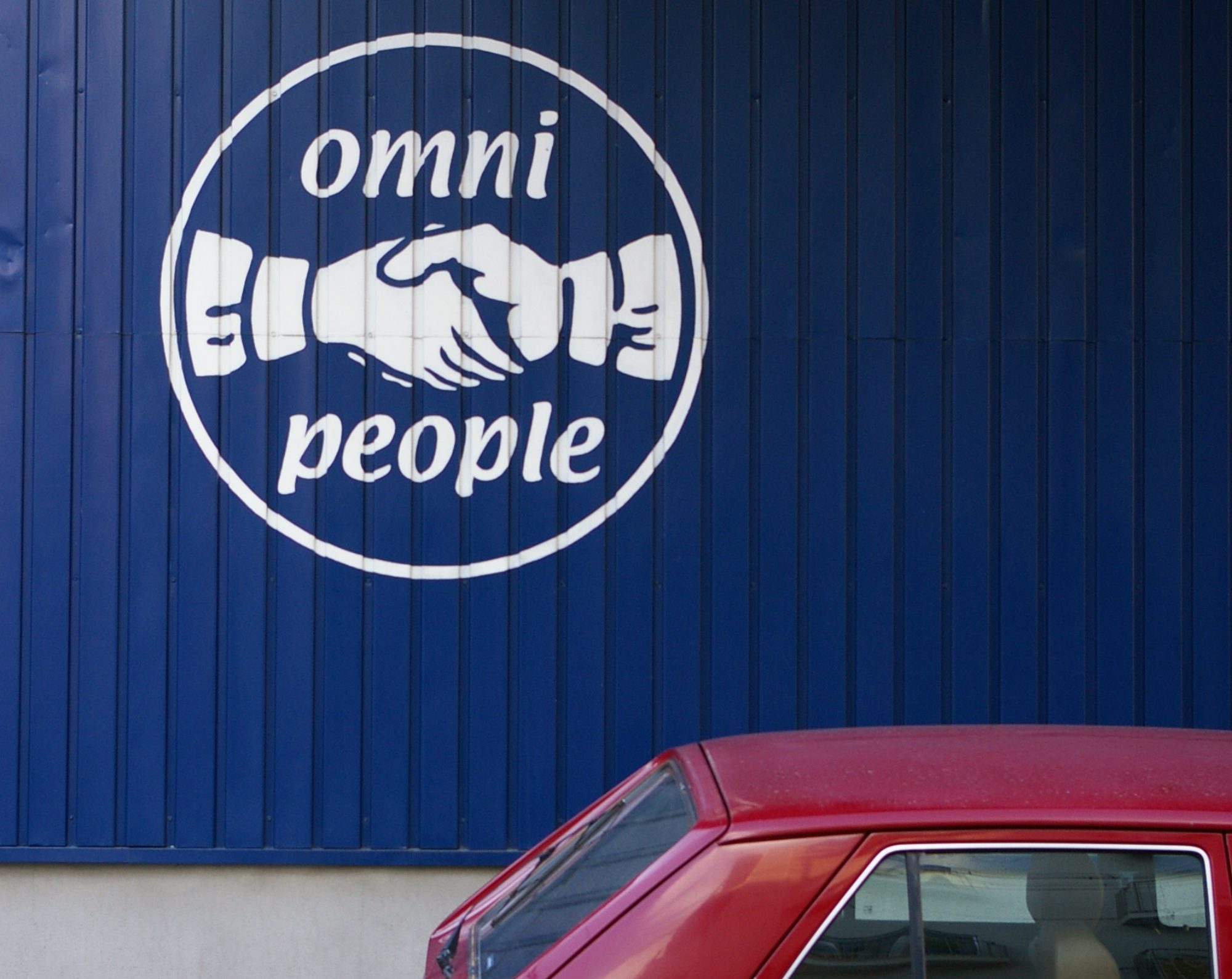 omnipeople S.A
